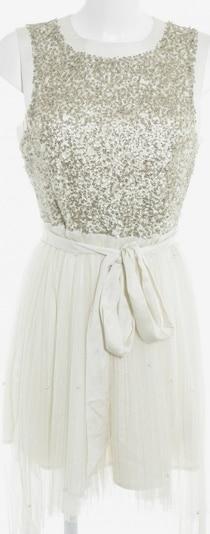 Darling Dress in L in Cream / Gold, Item view