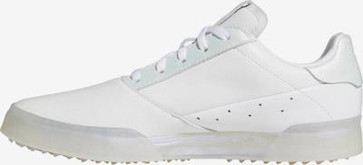 adidas Golf Sportschuh 'Retro' in weiß, Produktansicht