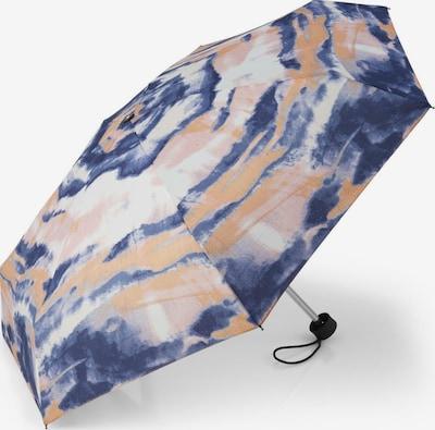TOM TAILOR Regenschirm in mischfarben, Produktansicht