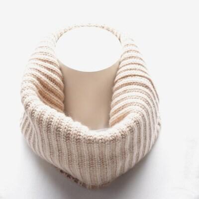 Schumacher Schal in One Size in beige, Produktansicht