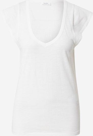Marc O'Polo DENIM Camiseta en blanco, Vista del producto