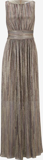 heine Večernja haljina u tamno plava / prljavo roza / burgund, Pregled proizvoda