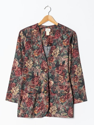 Casual Corner & Co. Blazer in M in Mixed colors, Item view
