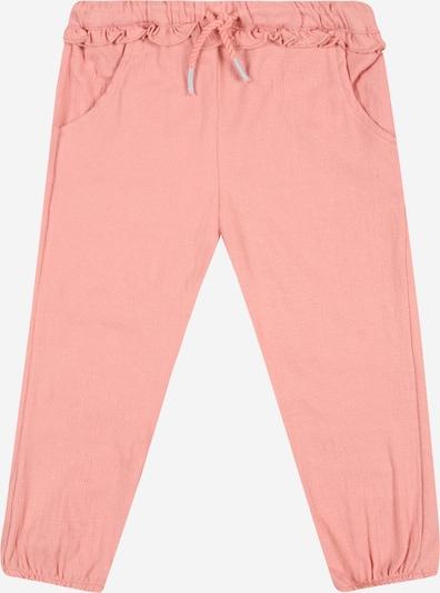 OVS Pantalon en rose ancienne, Vue avec produit