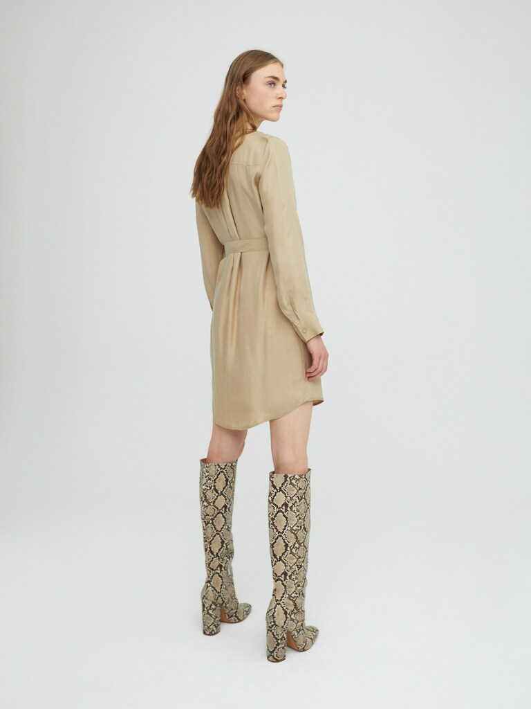 Kleid 'Farha'