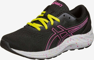 ASICS Sportovní boty 'Gel-Excite 8' - fialová / černá, Produkt
