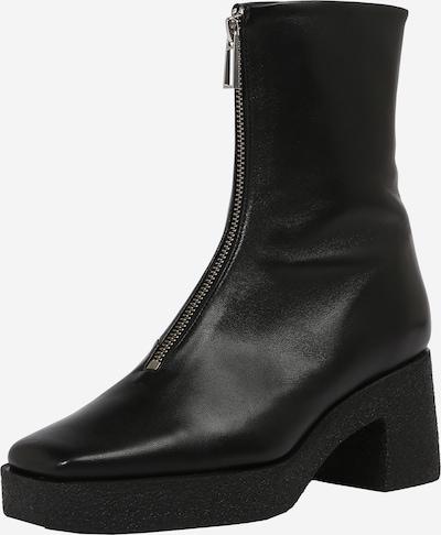 Filippa K Ankle Boots 'Eileen' in Black, Item view