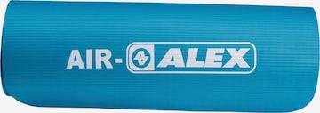 ALEX Mat in Blue