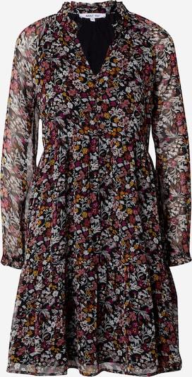 ABOUT YOU Vestido 'Rosalie' en mezcla de colores / negro, Vista del producto
