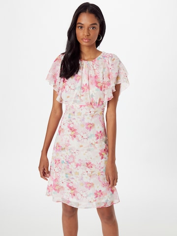 Orsay Cocktail dress in Pink