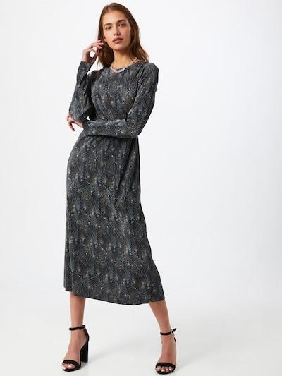 24COLOURS Kleit segavärvid, Modellivaade