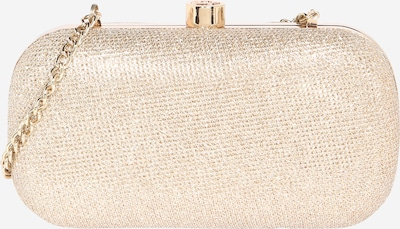 Dune LONDON Tasche 'Bonique' in gold, Produktansicht