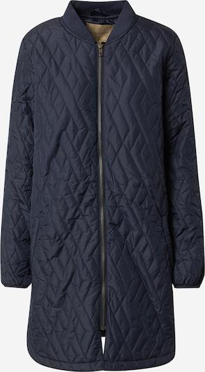 Soyaconcept Prechodný kabát 'FENYA' - námornícka modrá, Produkt