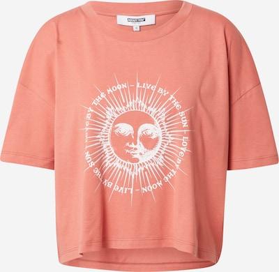 Tricou 'Mara' ABOUT YOU Limited pe corai, Vizualizare produs