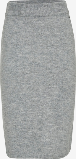MEXX Jupe en gris, Vue avec produit