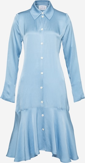Libertine-Libertine Kleid 'Ease' in hellblau, Produktansicht