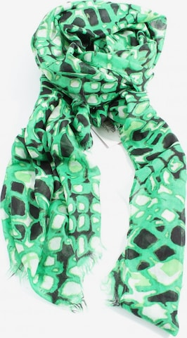 HALLHUBER Scarf & Wrap in One size in Green