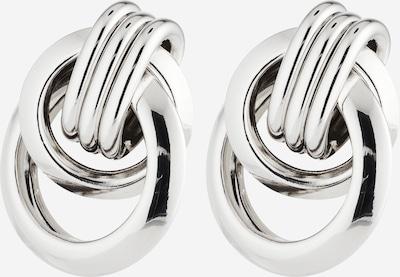 sweet deluxe Pendientes 'Raina' en plata, Vista del producto