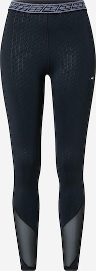 Tommy Sport Sporthose in schwarz, Produktansicht