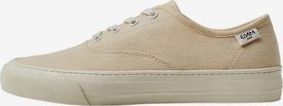 MANGO MAN Sneaker in sand, Produktansicht