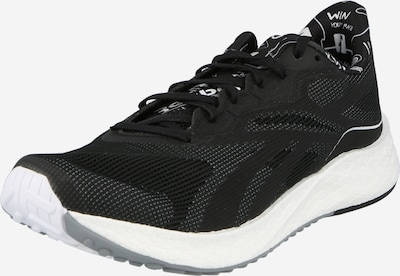 REEBOK Bežecká obuv 'FLOATRIDE ENERGY 3' - čierna / biela, Produkt
