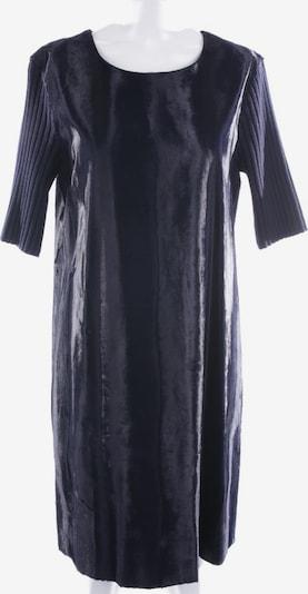 Antonelli Kleid in S in schwarz, Produktansicht