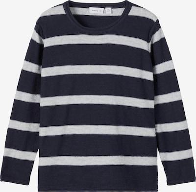 Pullover NAME IT di colore blu, Visualizzazione prodotti