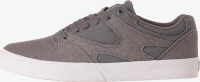 DC Shoes Sneaker 'Kalis' in greige, Produktansicht