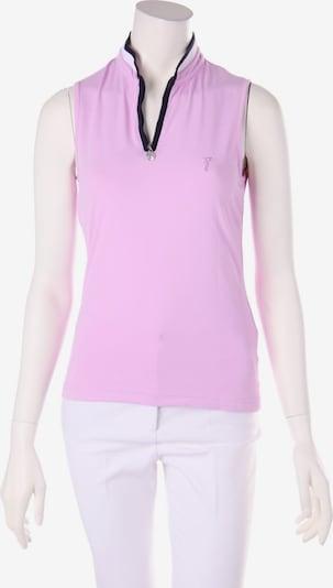 Golfino Top & Shirt in S in Purple, Item view