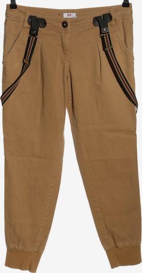 FLASHLIGHTS Pants in L in Brown, Item view