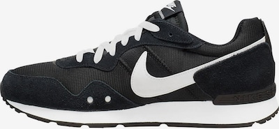 Sneaker low 'Venture Runner' Nike Sportswear pe negru, Vizualizare produs