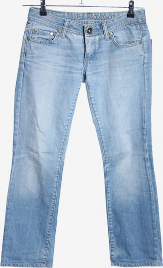 COLINS Jeans in 27-28/34 in Blue, Item view