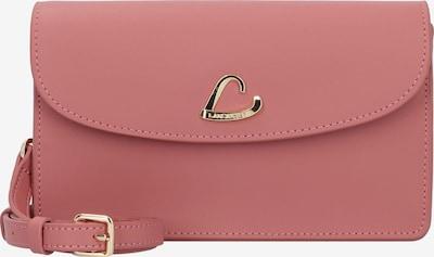 LANCASTER Umhängetasche in pink, Produktansicht