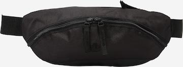 ADIDAS ORIGINALS Fanny Pack in Black