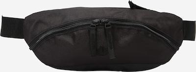 ADIDAS ORIGINALS Gürteltasche in schwarz, Produktansicht