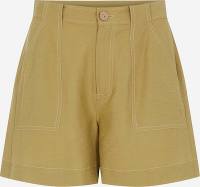 Y.A.S Pants in Khaki, Item view
