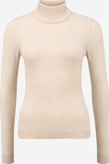 OBJECT (Petite) Pullover 'THESS' in beige, Produktansicht