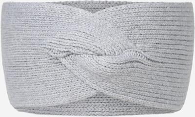 MELAWEAR Headband 'Meena' in grey mottled, Item view