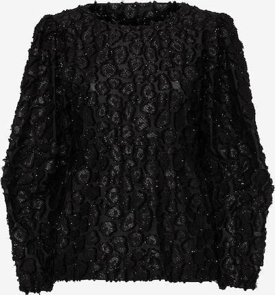 ZOE KARSSEN Blouse in de kleur Zwart, Productweergave