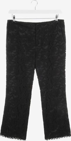 SLY 010 Pants in L in Black