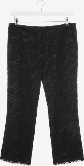 SLY 010 Hose in L in schwarz, Produktansicht