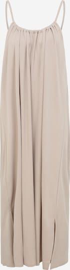 OBJECT Tall Kleid 'WILMA' in hellgrau, Produktansicht