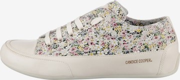 Candice Cooper Sneakers in Mixed colors