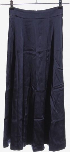 IVY & OAK Midirock in XXS in blau, Produktansicht