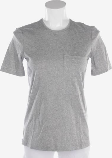 Tibi Shirt in XS in grau, Produktansicht
