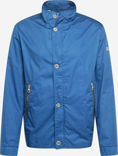 bugatti Jacke in blau, Produktansicht
