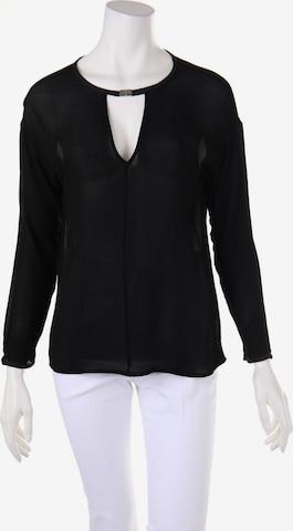 PINKO Blouse & Tunic in M in Black