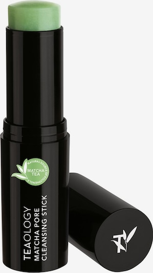 Teaology Face Peeling 'Matcha Pore' in Light green, Item view