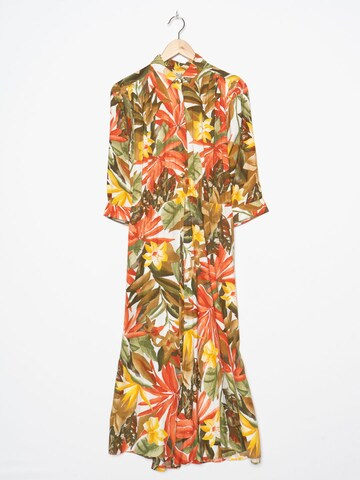 Nina Piccalino Dress in L-XL in Mixed colors