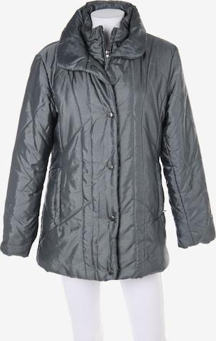 Biaggini Jacket & Coat in S in Green